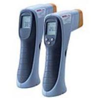 [标准型红外测温仪ST653] ST-653