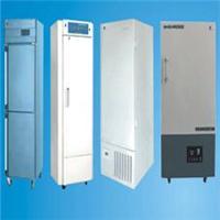 [医用冷藏箱|药品冷藏箱|血液冷藏箱|低温冷藏箱] (超)低温冷藏箱