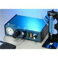 [JBE-1113多用途半自动滴液机|美国飞士能滴夜机] JBE-1113