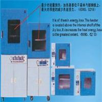 [DZF系列真空干燥箱|真空烘箱|中新仪器] DZF系列