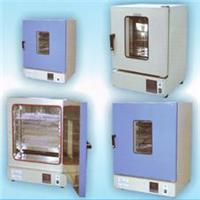 [DHG-9000系列101系列立式鼓风干燥箱|电热烘箱] DHG-9000系列101系列