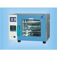 DHG-9203A(S)台式鼓风干燥箱|电热烘箱 DHG-9203A(S)
