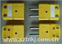 OSTW-K-F美国omega热电偶插座 OSTW-K-F