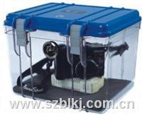 DB-2820小容积万得福塑料防潮箱 DB-2820