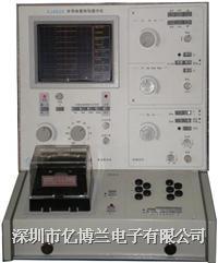 XJ4829型数字存储半导体管特性图示仪|上海新建图示仪 XJ4829