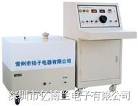扬子|YD5013耐电压测试仪 YD5013