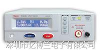 同惠TH9301B交流耐压测试仪 TH9301B