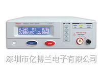 同惠TH9301A交直流耐压测试仪 TH9301A