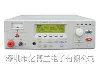 同惠TH9101C交流耐压绝缘测试仪 TH9101C