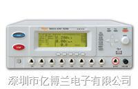 同惠TH9201S交直流耐压绝缘测试仪 TH9201S