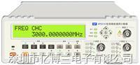 盛普SP53131高精度通用计数器 SP53131