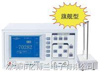 沪光YG110-10线圈圈数短路测量仪 YG110-10