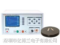 沪光YG223匝间电阻转换器 YG223