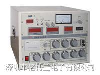 沪光QS30高精密高压电容电桥 QS30
