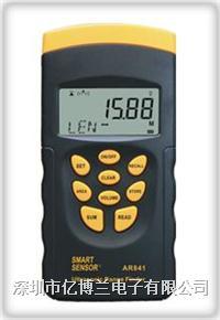 希玛AR841超声波测距仪 AR841