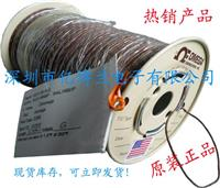 GG-K-(*)-SLE欧米茄K型热电偶感温线 GG-K-(*)-SLE-1000