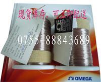TT-K-36-SLE温度探测器线|美国omega热电偶线|K型热电偶导线 TT-K-36-SLE-1000