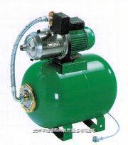 澳门威尼斯赌场,威尼斯人在线娱乐官网,威尼斯人棋牌威乐水泵代理供应HMI-404EM系列自动增压泵 HMI-404EM