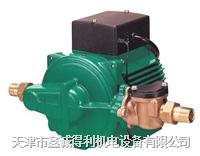 德国威乐自动增压泵PB-H169EA系列家用水泵 PB-H169EA
