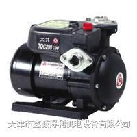 天津台灣華樂士水泵代理TQ系列电子稳压增压泵华乐士增压泵