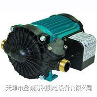 德国威乐自动增压泵PB-S125EA系列耐腐蚀里离心泵 PB-S125EA
