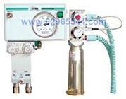 小儿呼吸机(德国) 型号:M311873