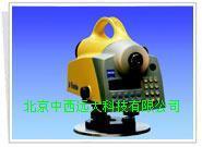 数字/电子水准仪 美国 全套 型号:MD11-Trimble DiN