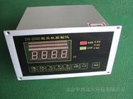 压机控制机(中西器材) 型号:ZD35/DS-2000库号:M207266
