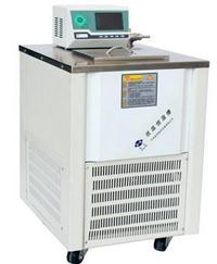 GHX系列高温恒温油浴