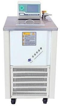 GDH无氟、环保、节能高精度低温恒温槽
