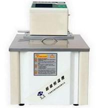 GH系列超深度高精度恒温水槽、油槽