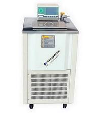DL-2050低温冷却液循环泵