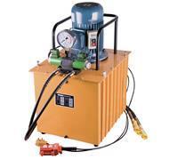 DHB300-D2 电动液压泵带双电磁阀 液压泵站,油壓機 双回路液压机 DHB300-D2