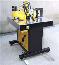 母線加工機VHB-150-2 VHB-150-2