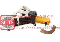 母線平立彎機CB-125D CB-125D
