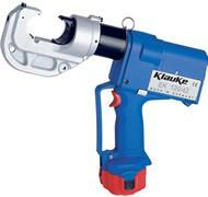EK12042 充电式压接钳 EK12042