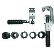 GBX-720 钢芯铝绞线铝股剥切器 GBX-720