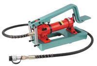 腳踏泵CFP-800 CFP-800