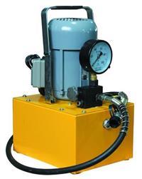 電動液壓泵站DYB-630 DYB-630