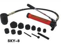 液壓開孔器 ST-2