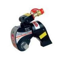 10MXLA驅動式液壓扭矩扳手  10MXLA