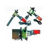 TCM-250-1內漲式電動/氣動坡口機  TCM-250-1