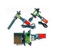 ISY-150內漲式電動/氣動坡口機 ISY-150