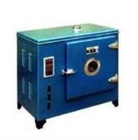 SM-4X電熱恒溫鼓風幹燥箱  SM-4X
