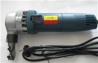 SX3型多功能電沖機