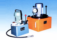 LD630-2型系列變量柱塞泵…