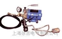 手提式電動試壓泵DSB-2.5B