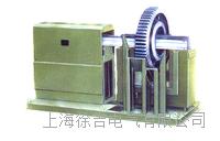 ZJ20B輪箍加熱器1