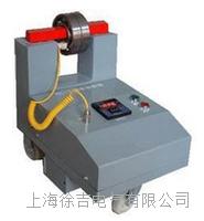 HA系列軸承加熱器1