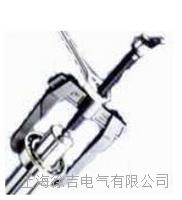 TMMR系列雙向弧型拉拔器